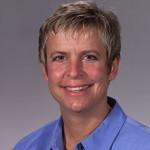 Dr. Susan Marie Dorenbusch, MD