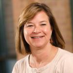 Dr. Andrea Louise Mernitz, MD