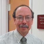 Dr. Robert James Welsch, MD