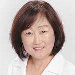 Dr. Grace Inmi Lee, MD