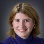 Dr. Rachel Rebecca Reed, MD