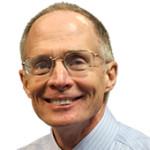 Dr. Glenn Charles Griffiths, MD