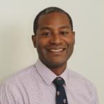 Dr. Olusoji Derek Olakanpo, MD