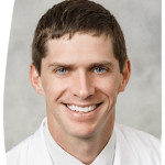 Dr. Benjamin Joplin Grear, MD