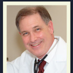Dr. Patrick John Bertolini, MD