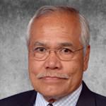 Dr. Reynaldo Perez Madrinan, MD