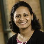 Dr. Natasha Singh, MD