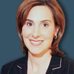 Dr. Angela Joy Lotsikas, MD