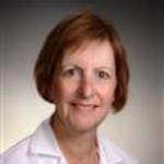 Dr. Valerie Prete Pendley, MD