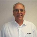 Dr. Russell Stewart Breish, MD