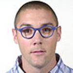 Dr. Caleb David Sunde, MD