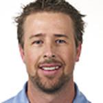 Dr. Keith Garnett Wilson, MD