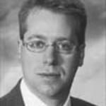 Dr. Daniel Leonard Fuerst, MD