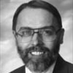 Dr. Robert Leo Heyd, MD