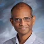 Dr. Lakshminarayan Yerra, MD