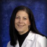 Dr. Myra Gail Kolin, MD