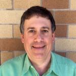 Dr. Vito Joseph Losito, MD