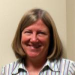 Dr. Kathleen Ann Stoeckel, MD