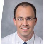 Dr. Norfleet Buckner Thompson, MD