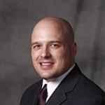 Dr. Lars Erik Van Derbur, MD