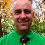 Dr. Joshua Michael Lowinsky, MD