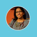 Dr. Shivani Verma, MD