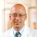 Dr. Curtis Derek Miller, MD
