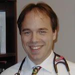 Dr. Eric Lane Beyer, MD