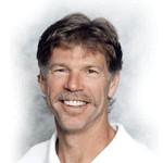 Dr. John Paul Drawbert, MD