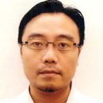 Dr. Hoang-Tuan K Pham, DO