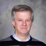 Dr. Ronald William Graeff, DO