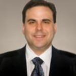 Dr. Jeffrey Samuel Dlott, MD