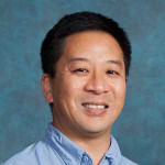 Dr. Cary Yeh, MD