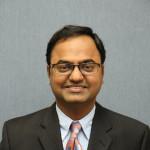 Dr. Nishant Kumar Nerella, MD
