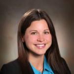 Dr. Megan Elaine Raccuia, MD