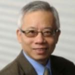 Dr. Mingtao T Wang, MD