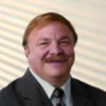 Dr. Michael Allen Smith, MD