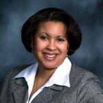 Dr. Renata Charissa Moore, MD