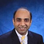 Dr. Waqar Ahmad, MD