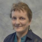 Dr. Susan Frink Nelson, MD
