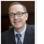 Dr. David Lewis Parrish, MD
