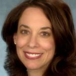 Laura Horwitz Adler