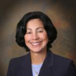 Dr. Susan G Weinberg, MD