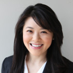 Dr. Carrie Ruby Wong, MD