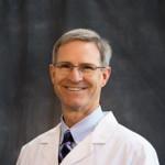 Dr. William D Zollinger, MD