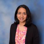 Dr. Regina Rajagopala Pillai, MD