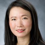 Weimin Hu