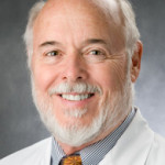 Dr. John Charles Moseley, MD