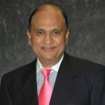 Dr. Kailash Ram Kedia, MD