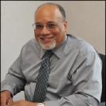 Dr. John Gambrill, MD